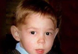 Погибшему в Техасе трехлетнему Максиму Кузьмину давали психотропные препараты - адвокат