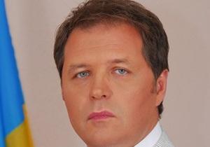 Президент Первого национального обвинил коммерческие телеканалы в подтасовке рейтингов
