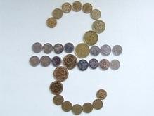 Эксперты: К Концу года доллар будет стоить пять гривен