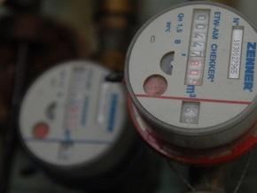 В более чем 20 жилых домах на Оболони опять нет горячей воды
