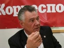 Суд отменил регистрацию клона Омельченко