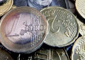 Курсы наличной валюты на 3 февраля