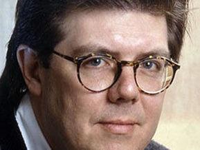 Скончался американский режиссер Джон Хьюз, автор фильмов Один дома и Бетховен
