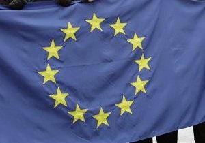 ЕС приветствует решение о выделении земли под сооружение мечети в Крыму