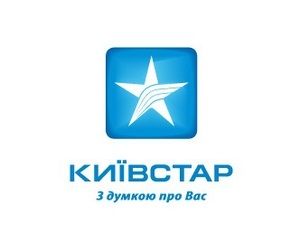 «Київстар» підключив до широкосмугового інтернету 6 шкіл у місті Суми