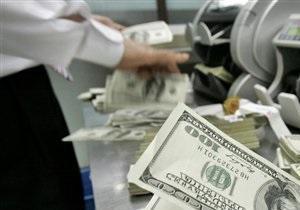Китай предоставит Беларуси кредит на 1 млрд долларов