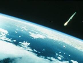 Немецкие школьники обошли NASA в технологии поиска астероидов