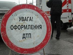Дело о ДТП в Черновцах, в котором погибли четверо, передают в суд