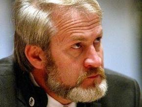 Чеченские боевики приговорили Закаева к смерти