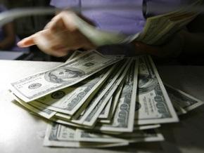 Что делать кредитному должнику