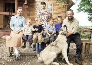 Известный бизнесмен Герман Стерлигов задержан на польско-белорусской границе (обновлено)