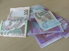 Мошенники из Донецка незаконно получили кредит на сумму 1,3 млн гривен