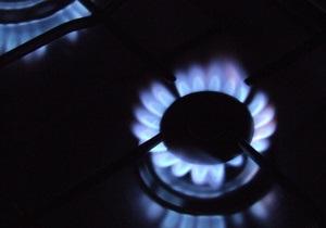 В Госдуме заявили, что сегодня Путин и Азаров о газе не договорятся