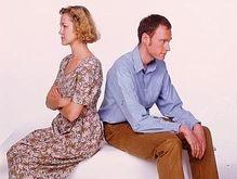 Ученые: Семейные ссоры продлевают жизнь