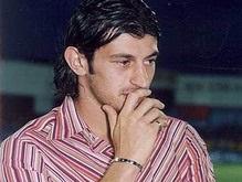 Убийца брата Каладзе приговорен к 25 годам