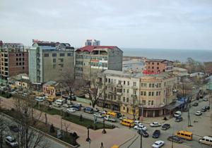 При двойном теракте в Дагестане погибли три человека - МВД