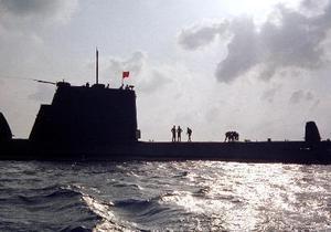 В России предлагают вернуть на флот торпеды, запрещенные после гибели Курска