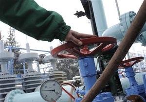 Эксперт рассказал, как Украина может избавиться от газовой зависимости