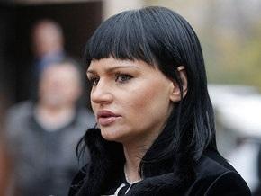 Киевская мэрия опровергла информацию о возбуждении против нее уголовного дела