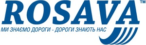 Компания «РОСАВА» презентует новинки шин на выставке «Барвиста Україна - 2012»