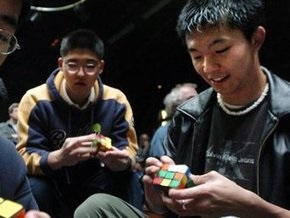 Китай подал жалобу в ВТО на запрет Индии ввозить китайские игрушки