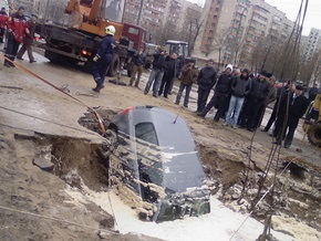 Укравтодор получит еще $400 млн от Всемирного банка