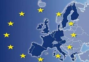 DW: В этом году соглашение об ассоциации между Украиной и ЕС подписано не будет