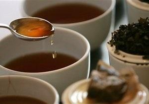 Новости медицины - здоровье: Зеленый чай и кофе снижают риск инсульта