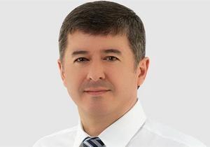 Глава КИУ: Решение о лишении Домбровского и Балоги мандатов не будет иметь последствий