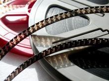 Минкультуры поможет кинопрокатчикам перейти на украинский