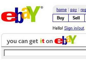 Безработный британец выставил себя на онлайн-аукцион