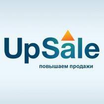 Видео от UpSale: Доступно и понятно о контекстной рекламе