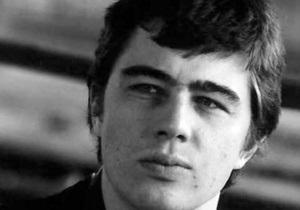Сегодня исполняется 10 лет со дня исчезновения на Кавказе съемочной группы Сергея Бодрова