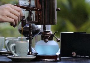 Ученые изучили особенности воздействия кофеина на организм человека