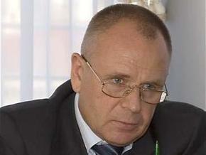 НС: Пукач назвал в числе организаторов убийства Гонгадзе регионала Джигу