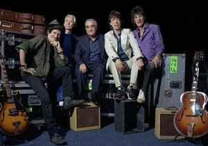 The Rolling Stones отправляется в последнее турне