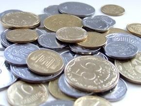 Госкомстат: В мае инфляция в Украине замедлилась до 0,5% (обновлено)