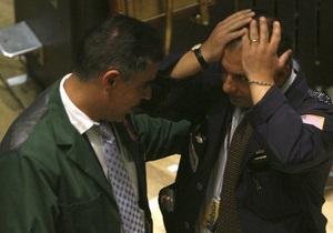 Украинские биржи открылись резким ростом, в лидерах – Алчевский меткомбинат