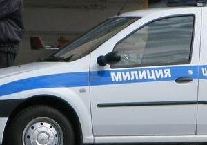 В России наградили гаишников, которые отказались от взятки и  устояли перед соблазном