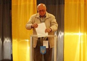 Социолог: Выборы пройдут без значительных фальсификаций