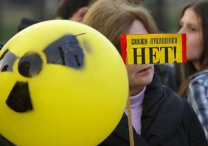 Власти Беларуси выслали из страны семерых граждан Германии и Польши