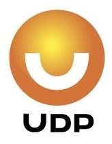 Инновация на рынке недвижимости: единый центр продаж от UDP