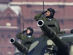 Ъ: ОДКБ создает мощную группировку войск в Центральной Азии