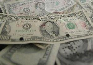 Курсы наличной валюты на 22 сентября