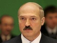 Между Украиной и Беларусью может начаться  карамельная война