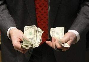 Как украсть миллион: Корреспондент составил энциклопедию воровства бюджетных средств