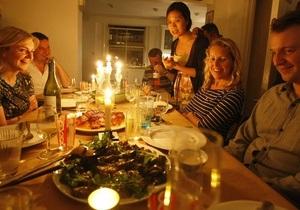 Корреспондент: Правила локаворов. Европу и Америку охватил новый тренд употребление в пищу продуктов, выращенных неподалеку