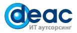 Компания DEAC получила статус авторизованного сервисного партнера DELL (DASP)