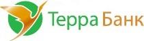 ПАО  Терра Банк  предлагает денежные переводы по системе  MIGOM