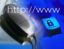 США покоряет киберпространство в военных целях